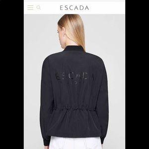 BNWT ESCADA SPORT jacket